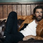 Paul Anderson – Best Movies & TV Shows