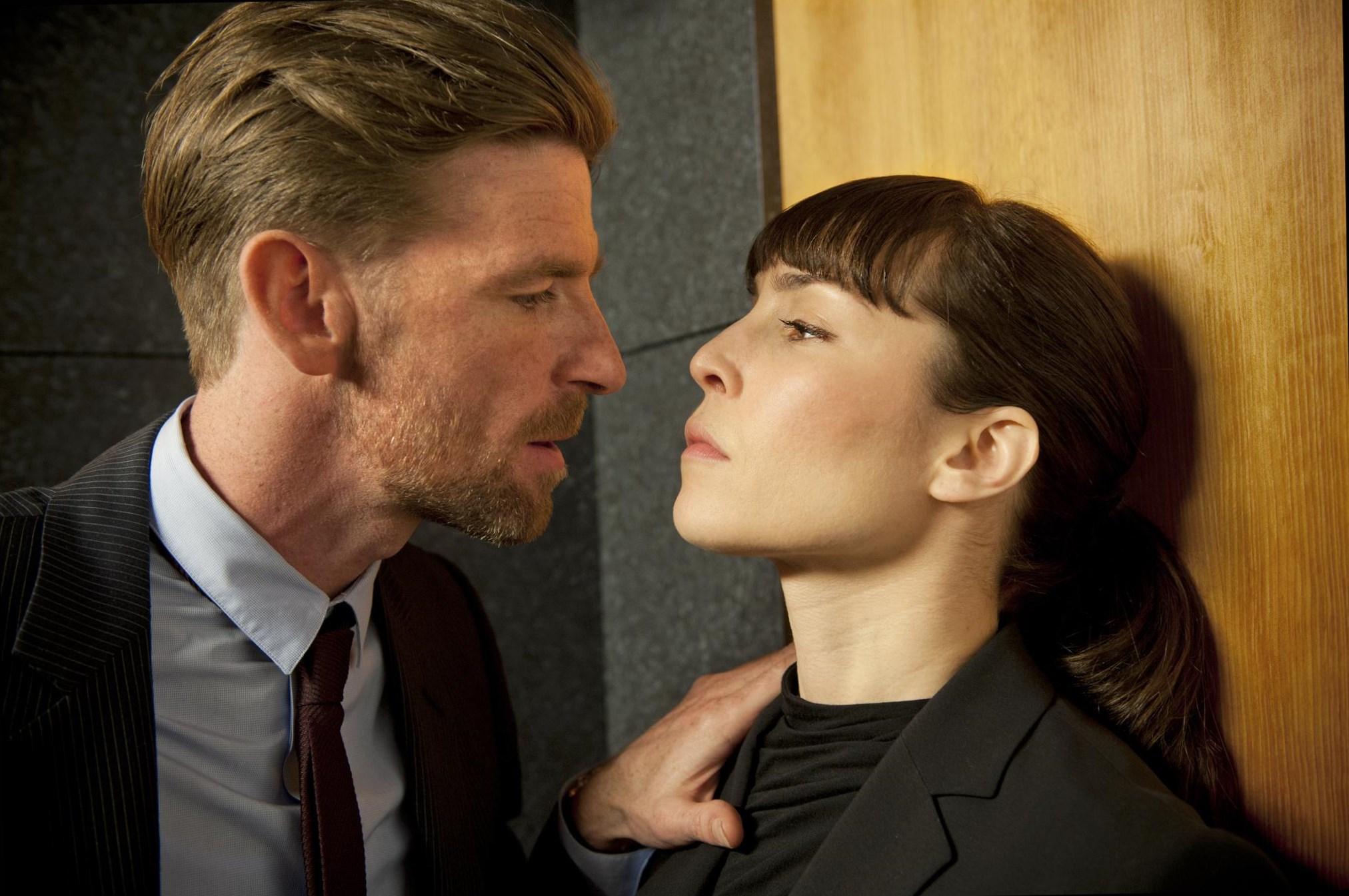 film erotici scene meeting affinity