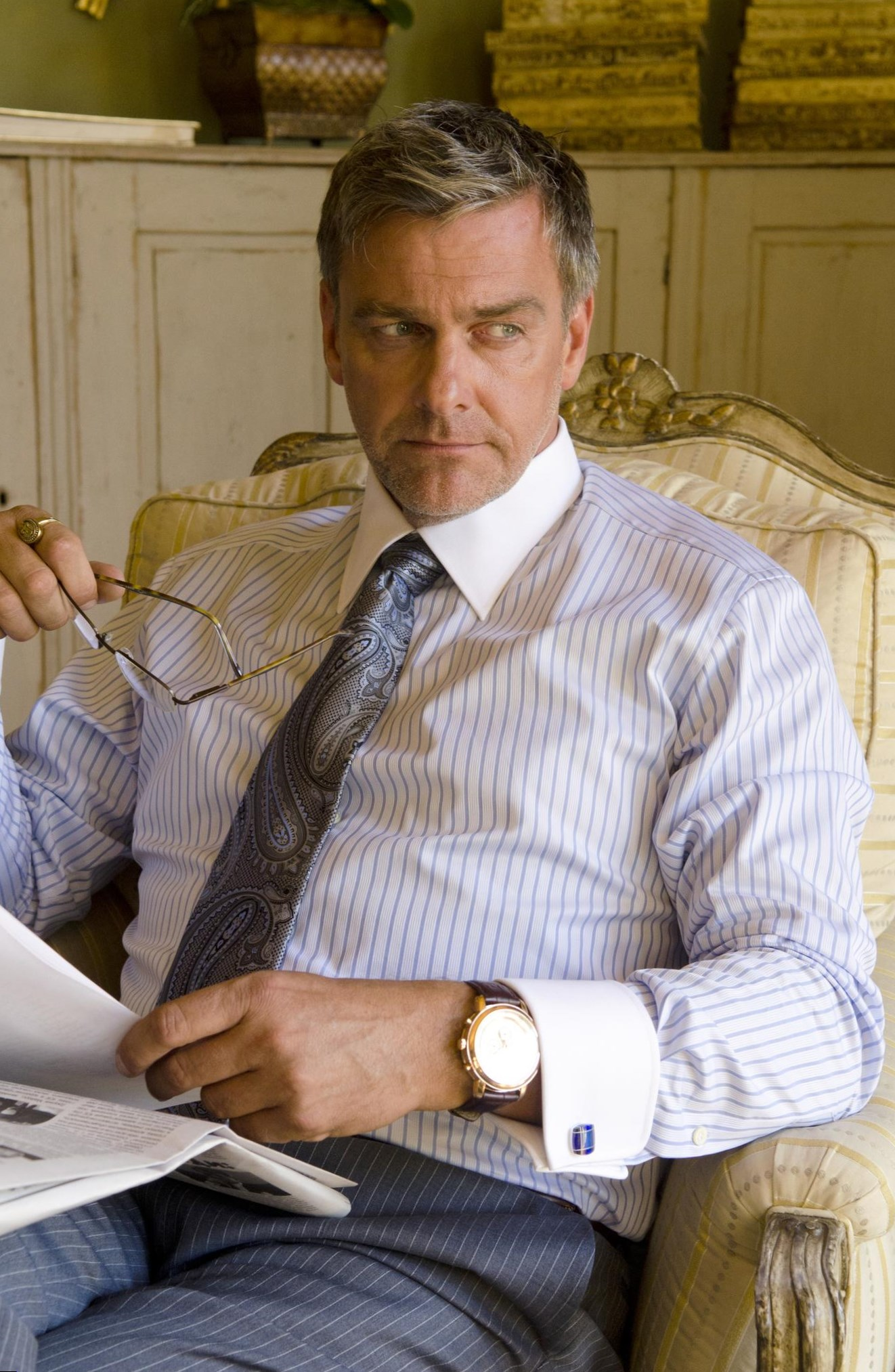 Discussion on this topic: Kelley Abbey, ray-stevenson-born-1964/