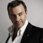 Ray Stevenson – Best Movies & TV Shows