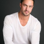 Taylor Kinney – Best Movies & TV Shows