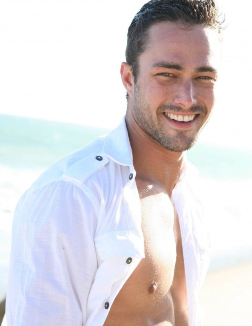 taylor kinney new girlfriendtaylor kinney gif, taylor kinney tattoo, taylor kinney new girlfriend, taylor kinney chicago fire, taylor kinney 2016, taylor kinney imdb, taylor kinney 2017, taylor kinney photoshoot, taylor kinney instagram, taylor kinney wdw, taylor kinney wikipedia, taylor kinney twitter, taylor kinney interview, taylor kinney born, taylor kinney source, taylor kinney and lady gaga 2017, taylor kinney father, taylor kinney and lady gaga you and i, taylor kinney kimdir, taylor kinney date