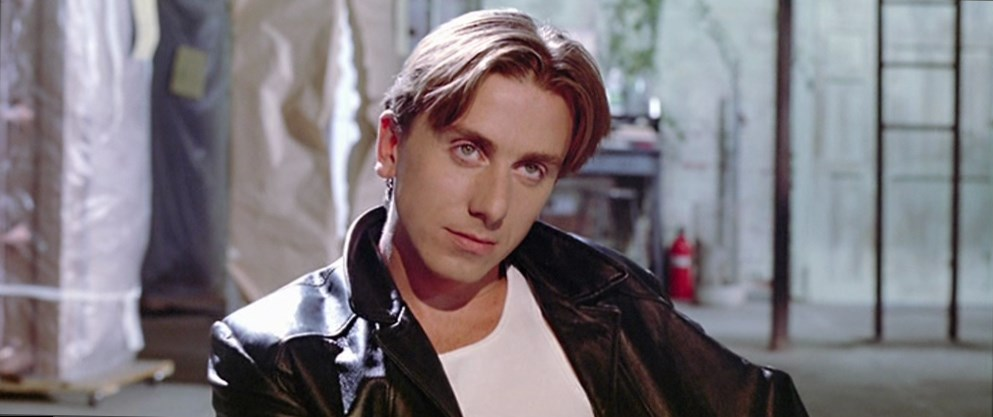 Tim Roth Best Movies & TV shows