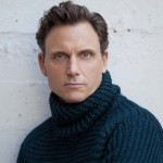 Tony Goldwyn – Best Movies & TV Shows