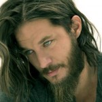 Travis Fimmel Best Movies & TV shows