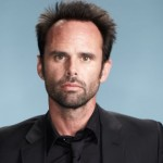 Walton Goggins – Best Movies & TV shows