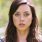 Aubrey Plaza Best Movies & TV Shows