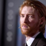 Domhnall Gleeson – Best Movies & TV Shows