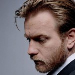 Ewan McGregor – Weight, Height and Age
