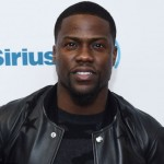 Kevin Hart Best Movies & TV Shows