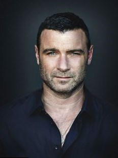 Liev Schreiber Best Movies & TV shows
