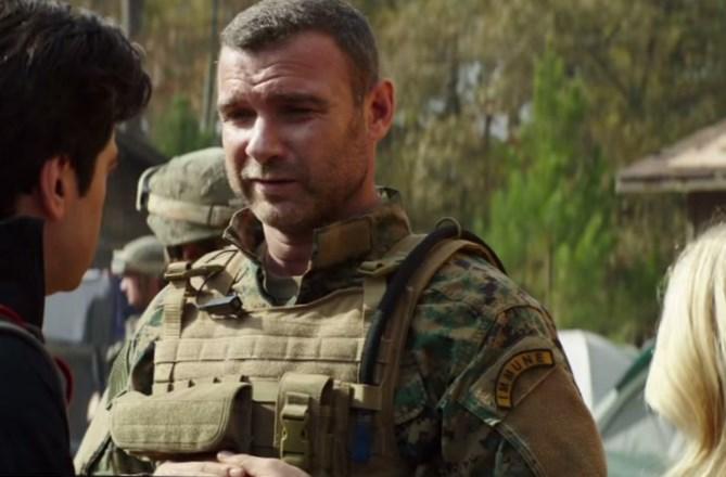 Ray Donovan (TV Series 2013– ) - IMDb