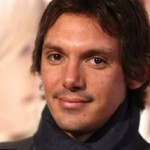 Lukas Haas – Weight, Height and Age