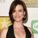 Maggie Siff Best Movies & TV Shows