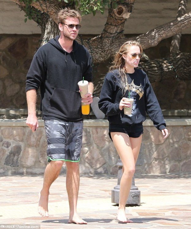 Jennifer Lawrence News and Photos  Perez Hilton