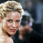 Maria Bello Best Movies & TV Shows