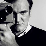 Quentin Tarantino – Best Movies