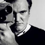 Quentin Tarantino – Best Movies