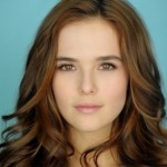Zoey Deutch Best Movies & TV Shows