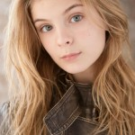 Brighton Sharbino Best Movies & TV shows