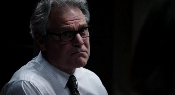 Bruce Altman Best Movies and TV shows