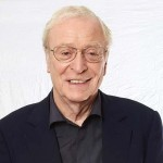 Michael Caine Best Movies & TV Shows