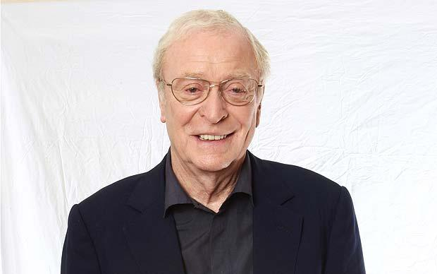 michael caine quotesmichael caine films, michael caine armenia, michael caine 2016, michael caine 2017, michael caine wiki, michael caine oscar, michael caine style, michael caine quotes, michael caine and jude law, michael caine фильмография, michael caine imdb, michael caine twitter, michael caine steve martin, michael caine youth, michael caine madness, michael caine net worth, michael caine alfie, michael caine if, michael caine and natalie wood, michael caine kinopoisk