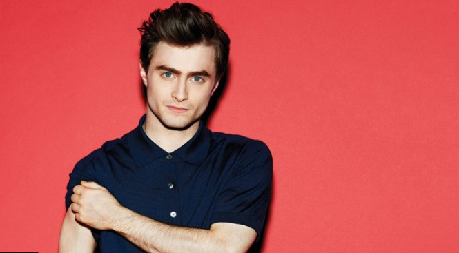 Daniel Radcliffe Best Movies And Tv Shows Find It Out
