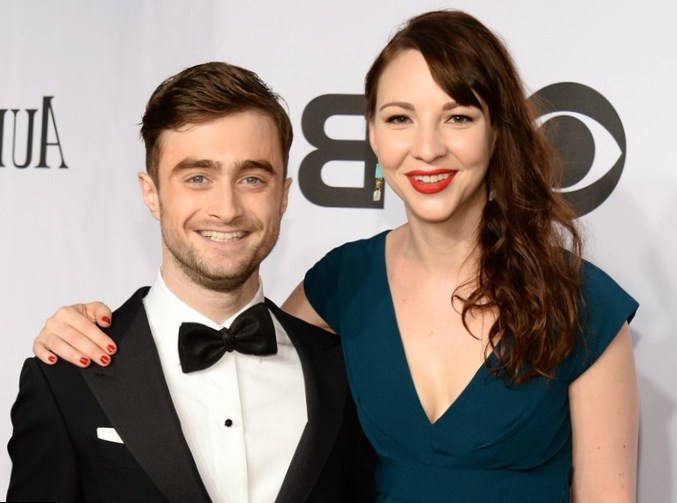 Daniel Radcliffe Best Movies and TV Shows
