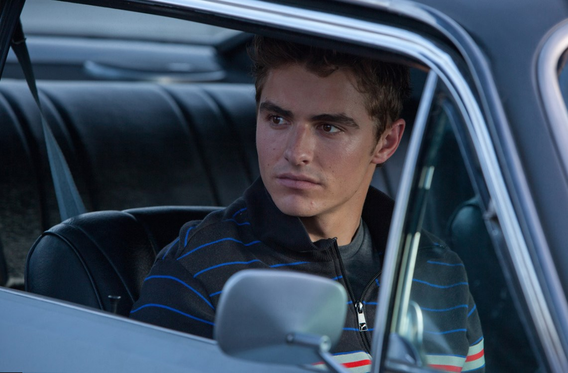 Dave Franco Best Movies and TV Shows