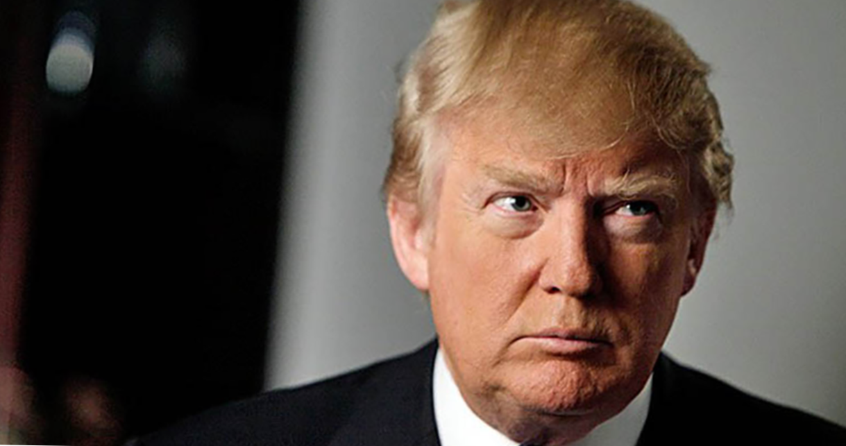 Donald Trump - Best Movies and TV shows
