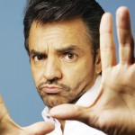 Eugenio Derbez Best Movies and TV Shows