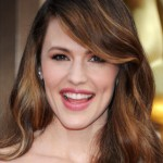 Jennifer Garner Best Movies & TV shows