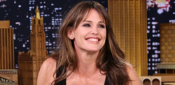 Jennifer Garner Best Movies and TV Shows