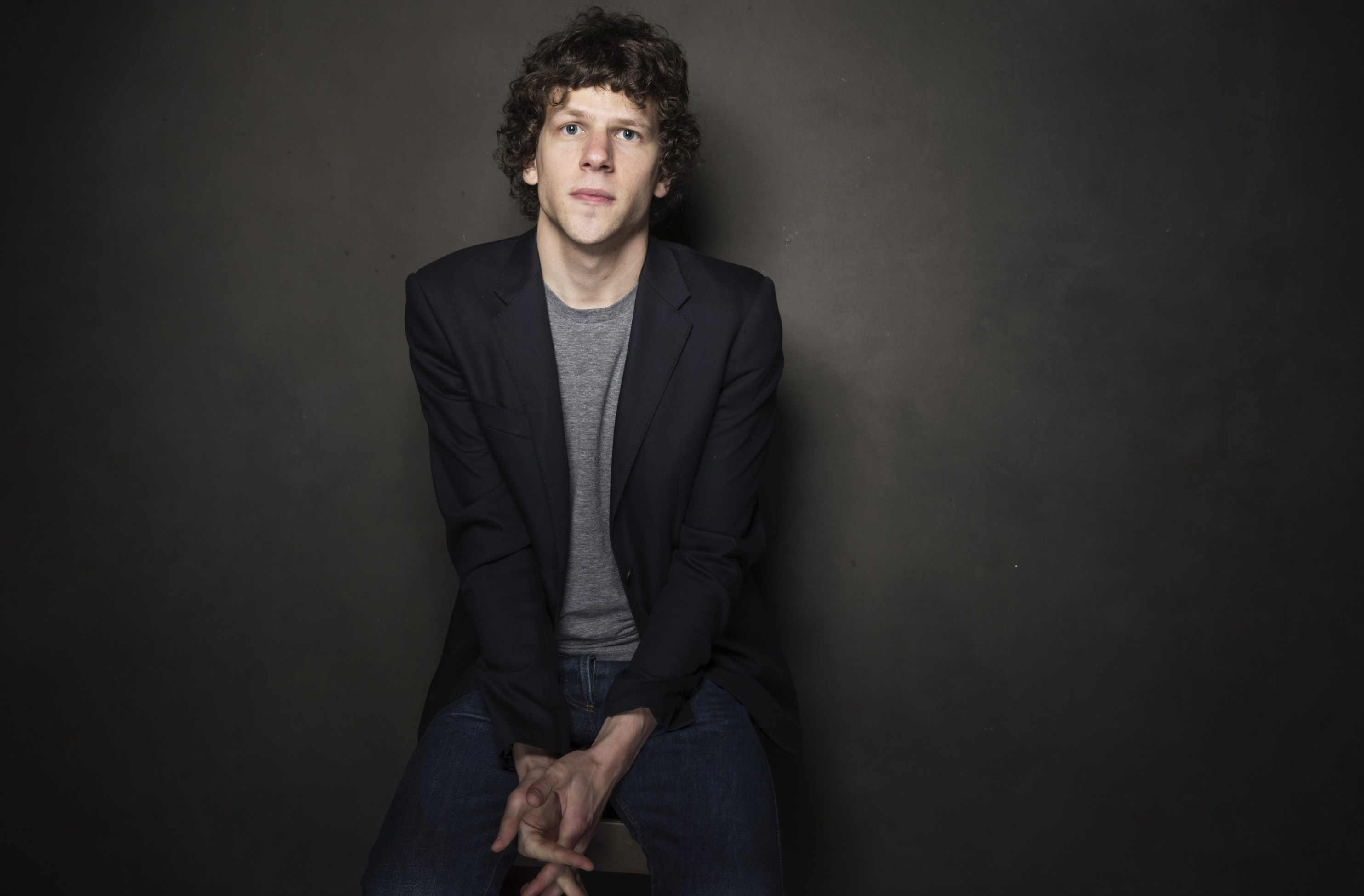 Jesse Eisenberg Best Movies and TV Shows. Find it out! Jesse Eisenberg