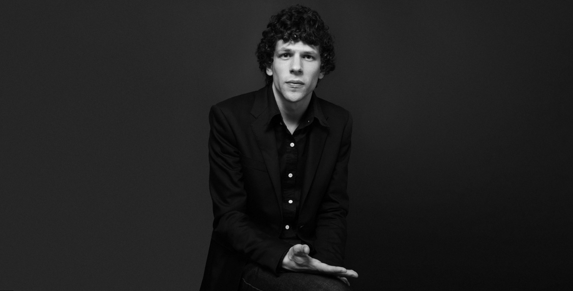 Jesse Eisenberg Best Movies and TV Shows