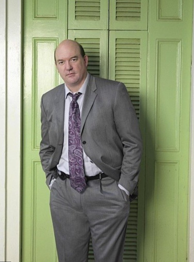 John Carroll Lynch Best Movies and TV Shows
