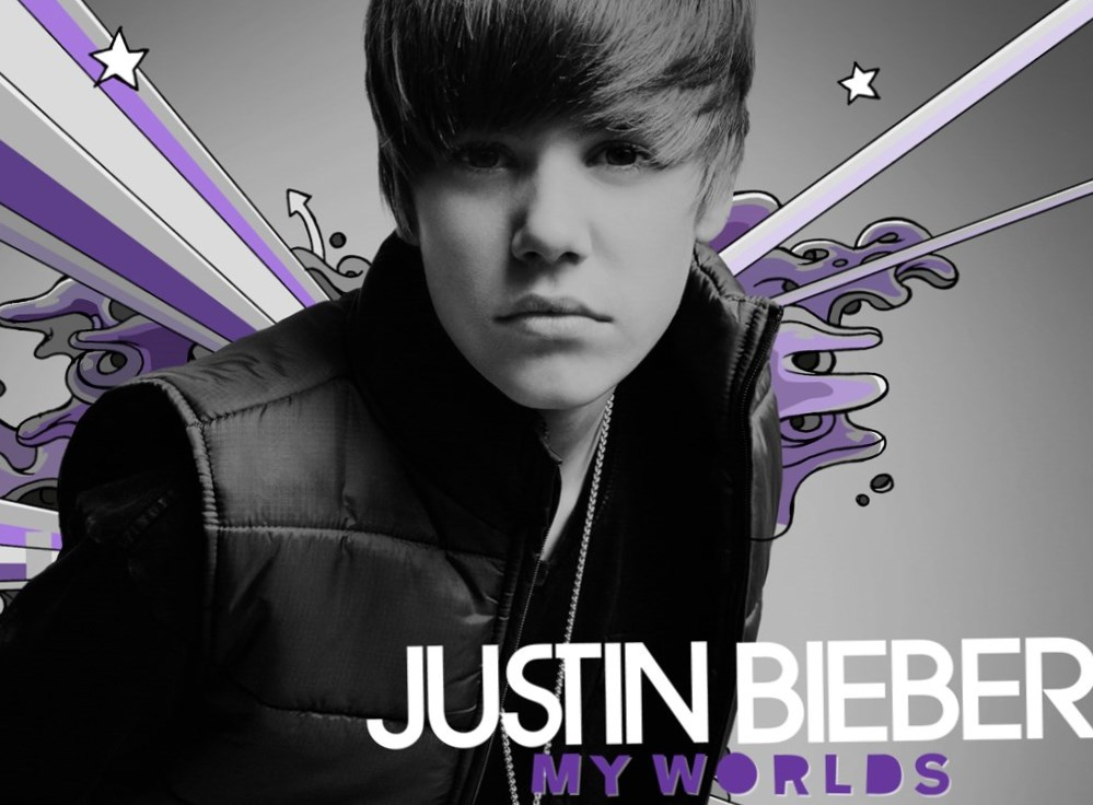 Justin Bieber best songs and albums. Find it out! джастин бибер слушать