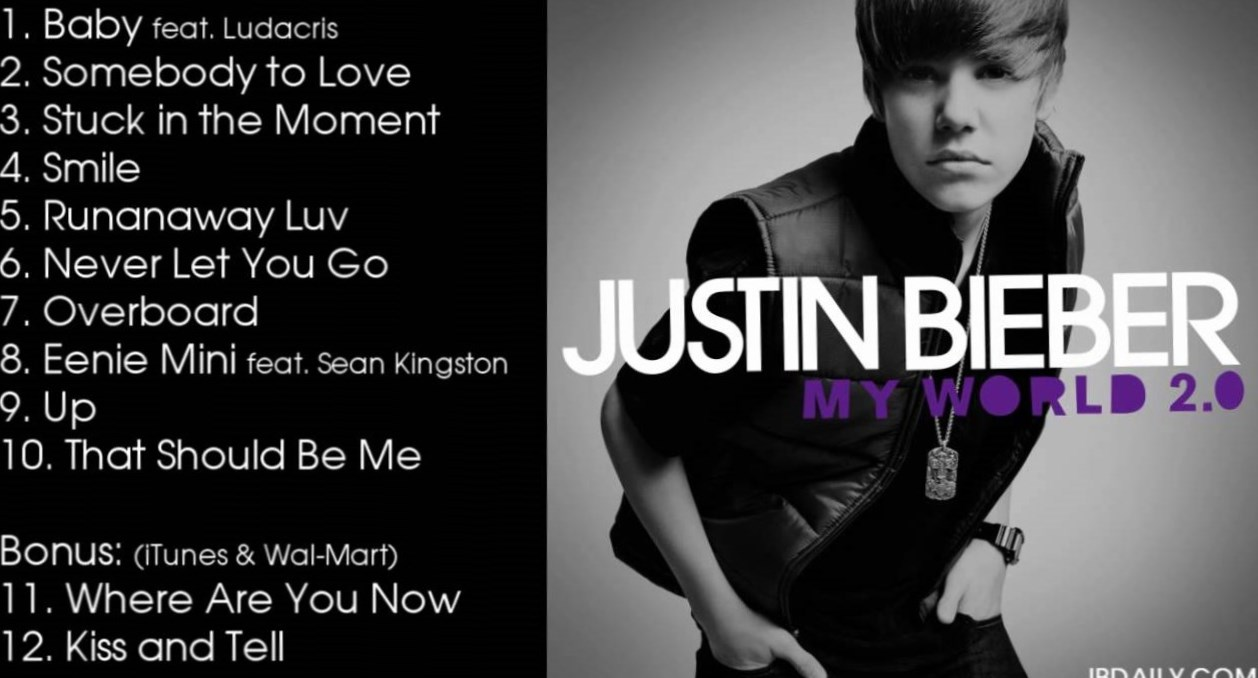 Justin Bieber: Bio, Height, Weight, Age, Measurements ...