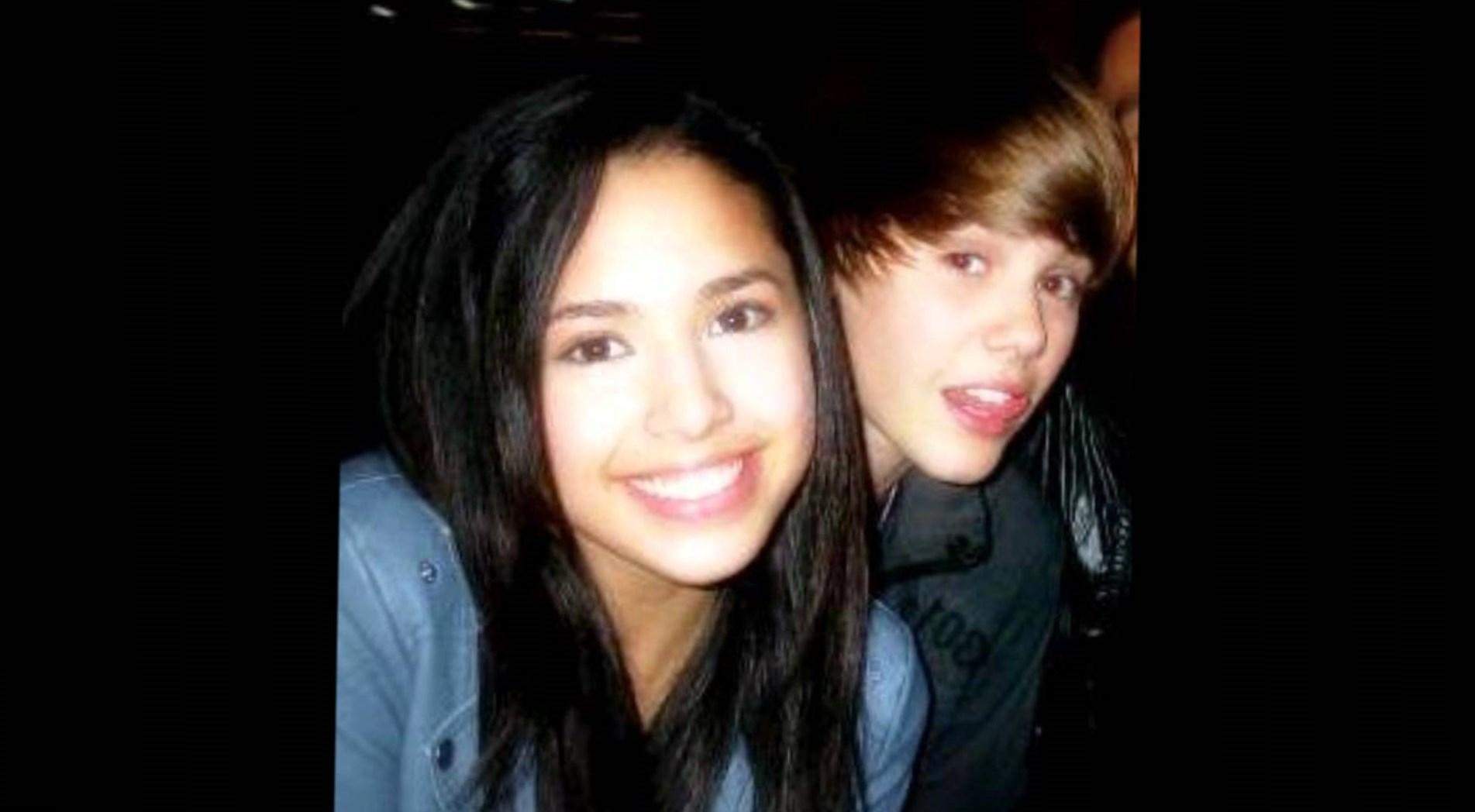 Justin Bieber Fun Facts | Music | Celebrity | Bio | Bigraphy