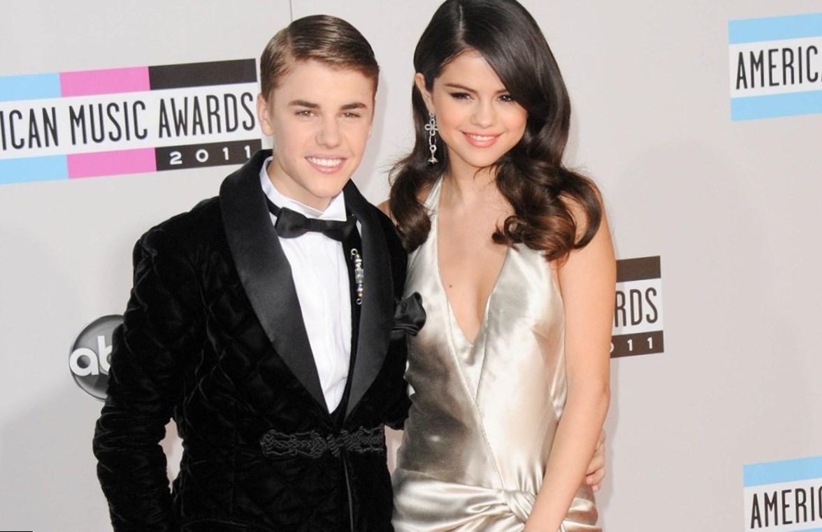 Justin Bieber- Celebrity Bio Facts