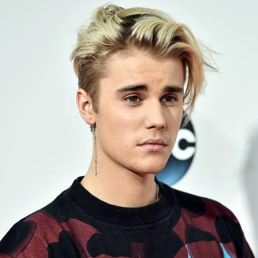justin-bieber-celebrity-hair-changes-2-1