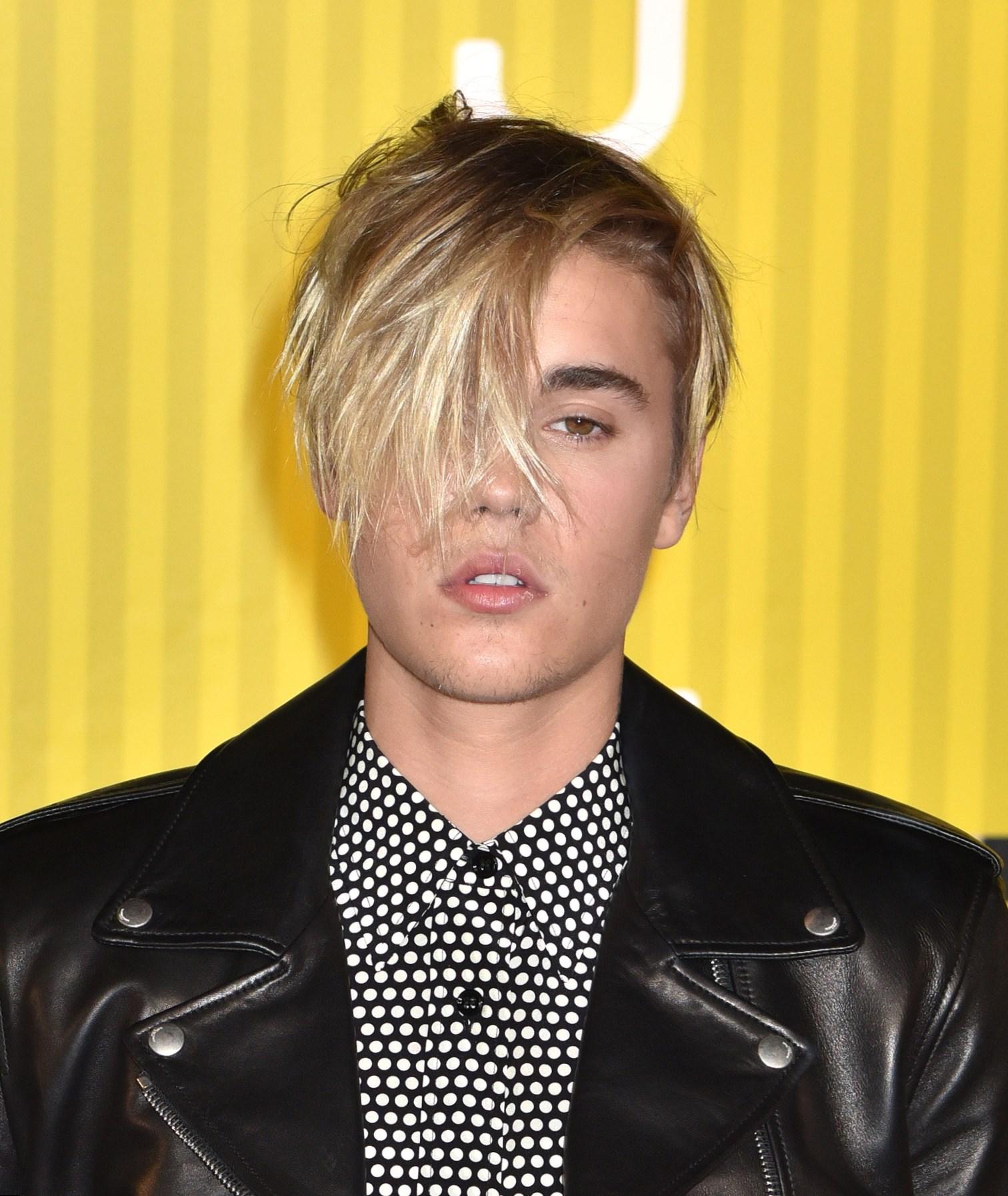 Justin Bieber Birth Chart - A Celebrity Astrologer Looks ...