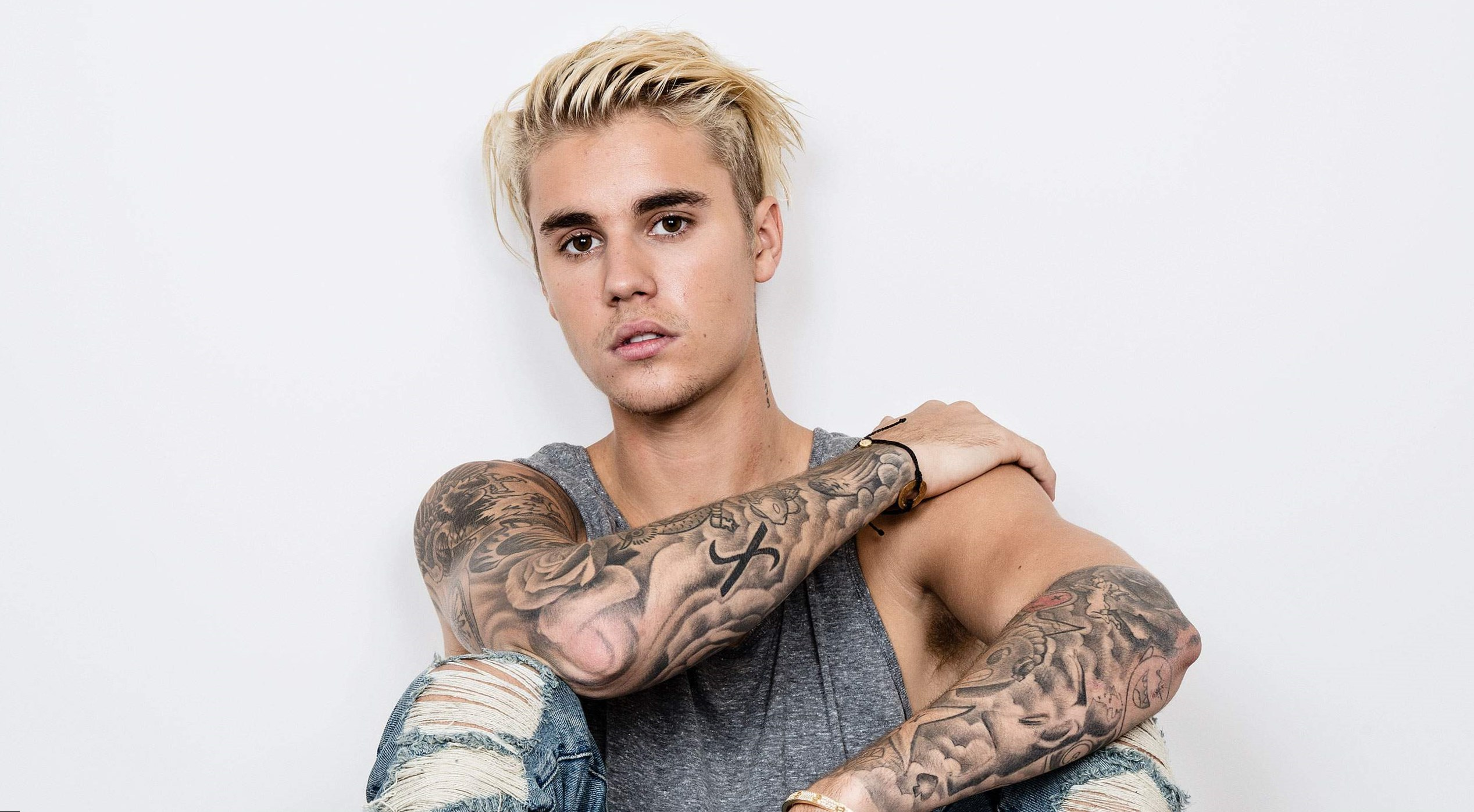 Justin Bieber Top 20 Celebrity Facts