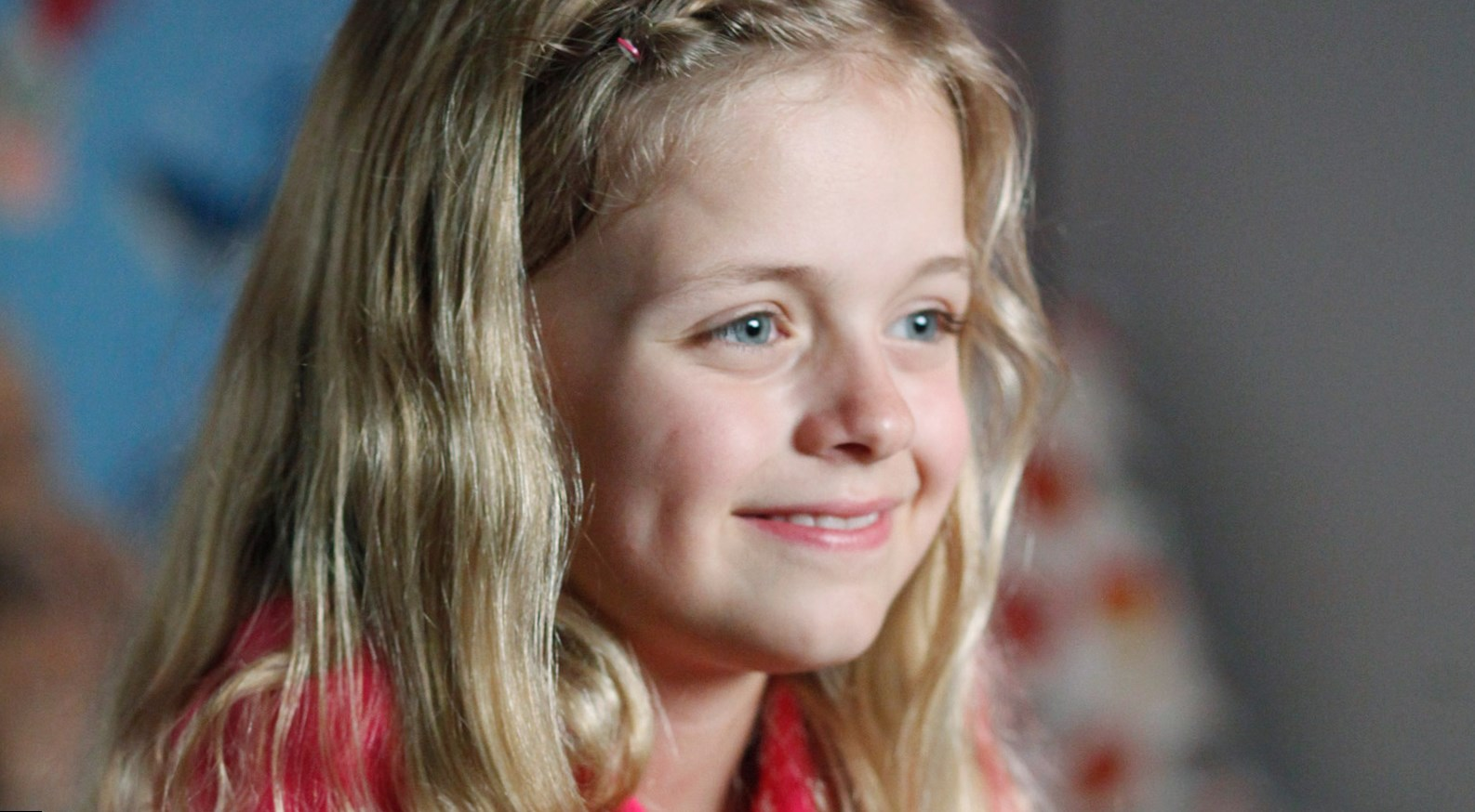kylie rogers miracles from heaven