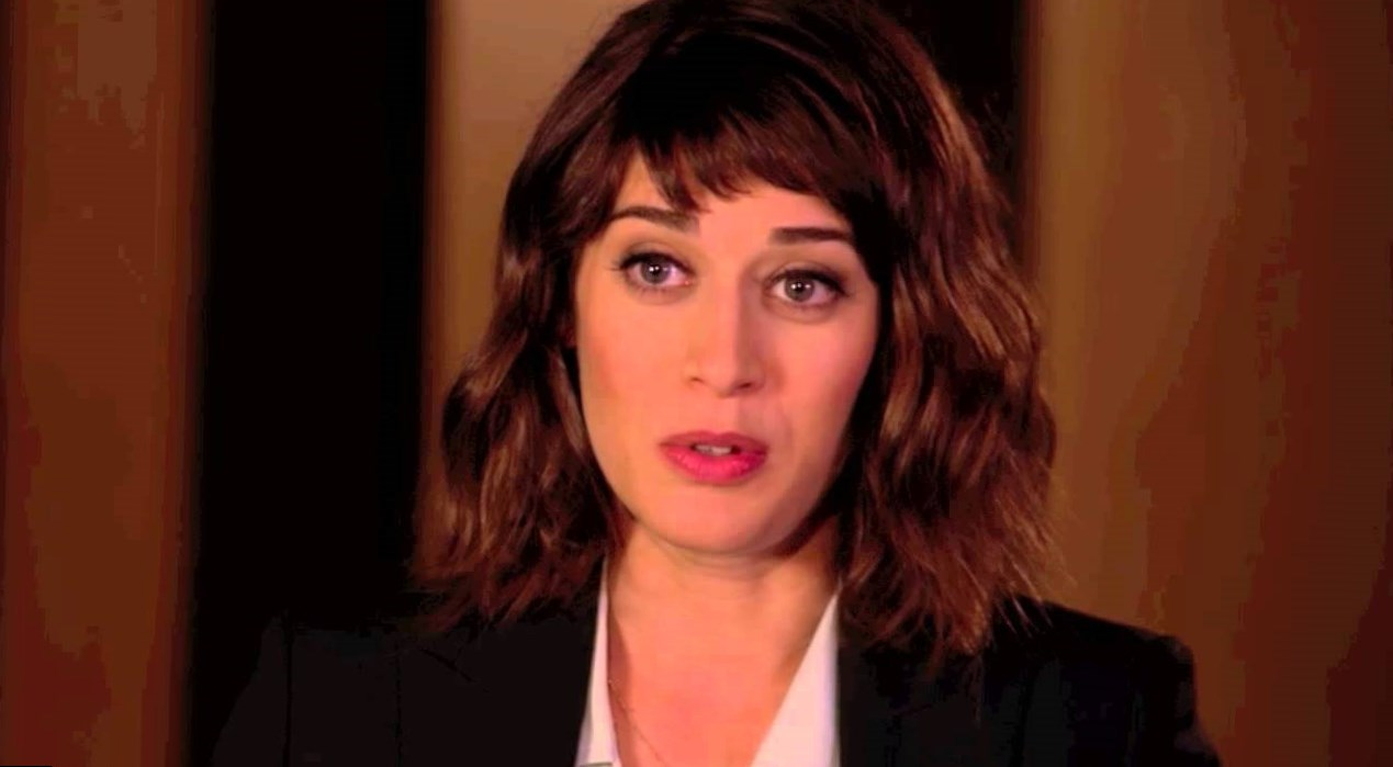 Lizzy Caplan Best Movies and TV Shows