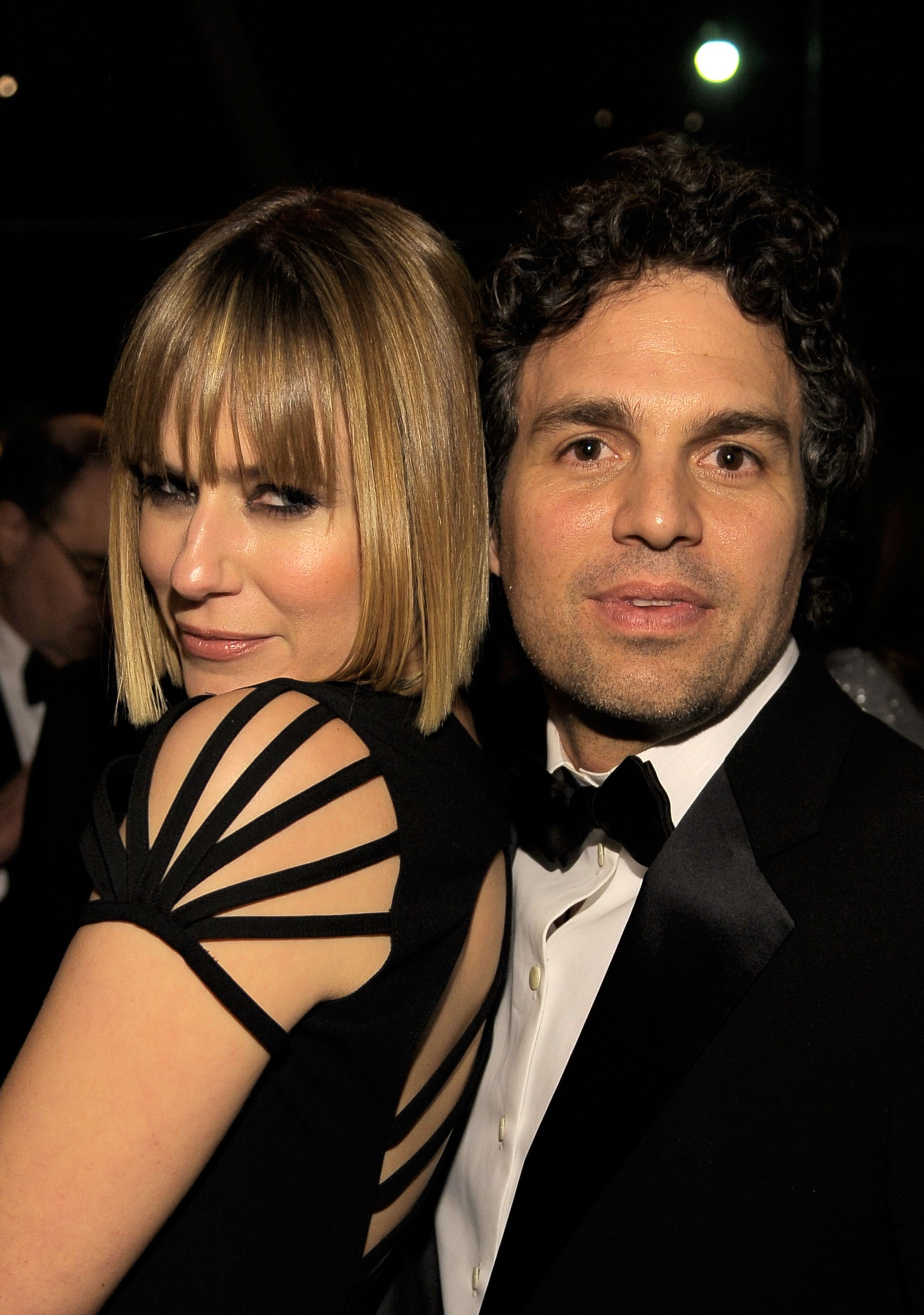 Mark Ruffalo Best Movies And Tv Shows Find It Out