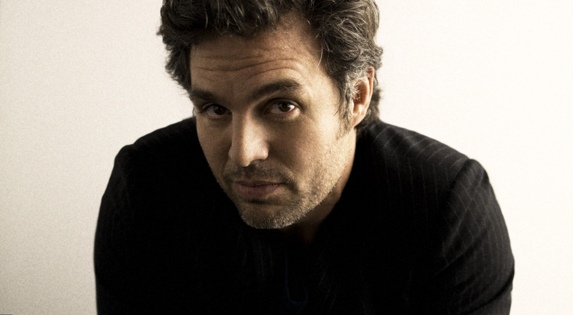 Mark Ruffalo Best Movies and TV Shows