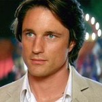 Martin Henderson Best Movies & TV Shows