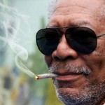 Morgan Freeman Best Movies and TV Shows